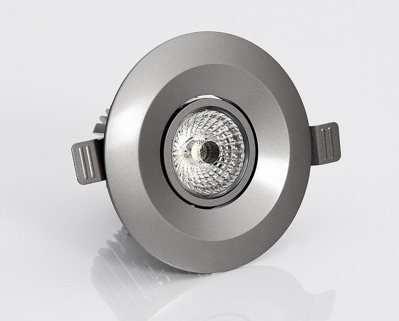 LED osvetlenie